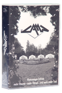 The Camp box