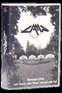 Das Camp Box