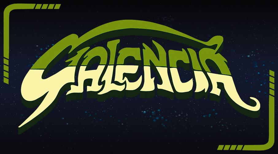 Galencia :: Protovision - High Quality C64 Entertainment Software