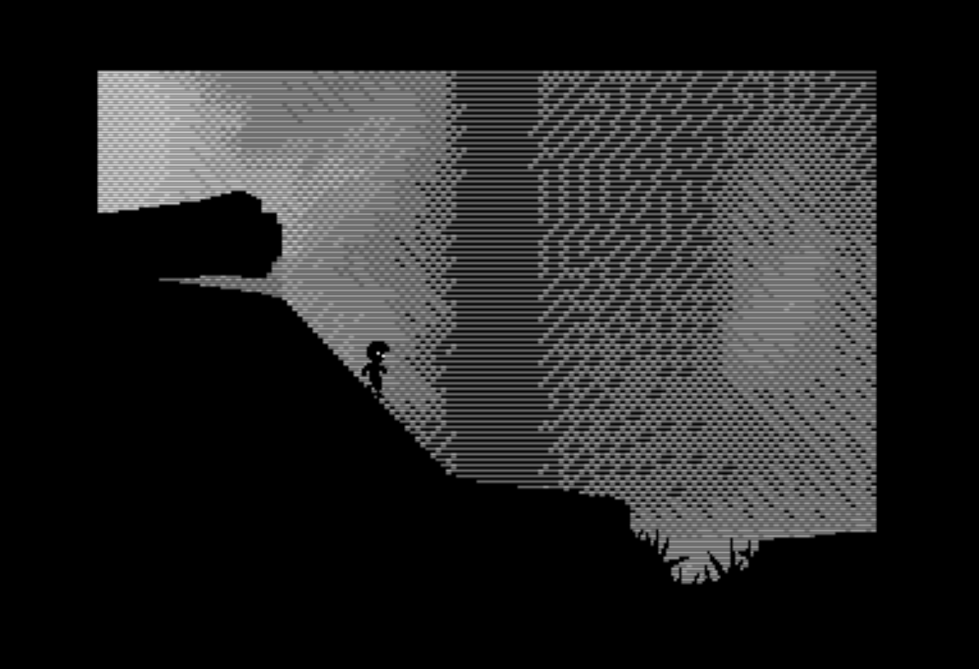 Limbo :: Protovision - High Quality C64 Entertainment Software