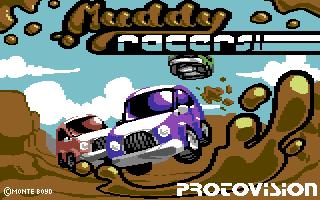 muddy-intro.png