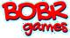 Bobr Games