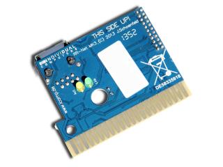 RR-Net MK3