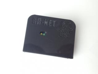 Gehäuse für RR-Net MK3 (3D-Druck)