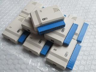 WiFi 64
