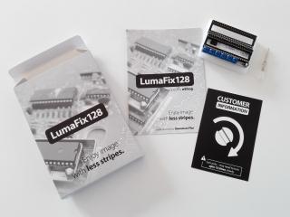LumaFix128