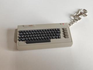 Commodore 64 USB-Stick