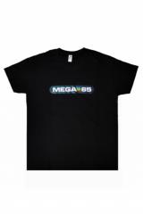 MEGA65 T-Shirt