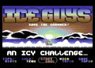 Ice Guys (Download)