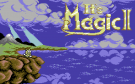 Its Magic 2 (Download)