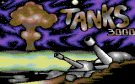 Tanks 3000 (Download)