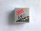 3.5 Disketten (HD)