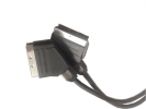 Standard SCART cable