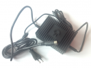 Commodore 65 Power Supply