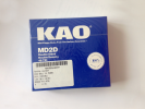Floppy disks from KAO (factory sealed)