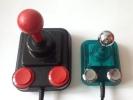 Competition Pro (Joystick)