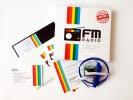 FM Radiomodul
