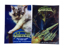 Galencia Posters
