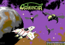 Galencia (Download)