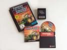 Farming Simulator C64 Edition