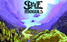 Space Moguls (Download)