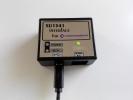 XU1541 (1541 per USB anschließen)
