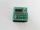 TOLB 1.2 NTSC Taktgeber - Ersatz für MOS 8701
