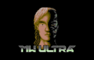 MW ULTRA (Download)