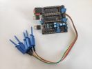 MixSID (Double-SID board)