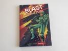 BLAST Annual 2020: Volume 1