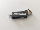 MEGA65 USB stick
