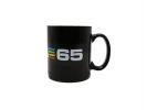MEGA65 mug