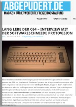 jtr_interview_abgepudert_thumb