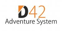 D42-Logo