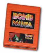 bomb_mania_cart