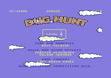 bug_hunt