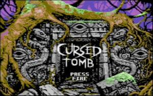 Cursed-Tomb-Title-300x188.jpg